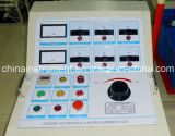 Gddz Leakage Current Tester para Insulating Gloves