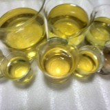 Enanthate 스테로이드 분말을 시험하십시오; 주사 가능한 액체 기름 시험 Enanthate