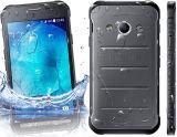Samsong元のロック解除されたG388f Glalexy Xcoverの携帯電話