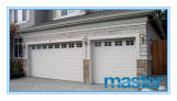차고 Door /Stainless Steel Door 또는 Sectional/Automatic/Overhead Garage Door