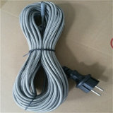 Temperature Thermostat를 가진 도매 Reptile Heating Cable