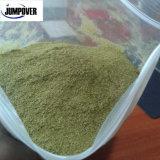販売のための海藻UlvaのLactucaの粉、供給の添加物