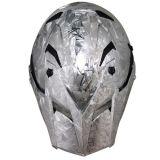 Новые шлемы ECE/DOT Approvel Motocross забрал двойника конструкции