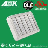 8 anni di Warranty di cUL Dlc TUV SAA 200W LED High Bay Light dell'UL con Factory Price