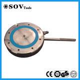 Jack télescopique hydraulique mince superbe (SV11Y)