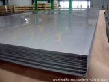 Hoja de acero inoxidable del surtidor 316/316L de China/placa con el mejor precio