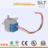 Printers를 위한 높은 Torque 12V Mini Step Motor