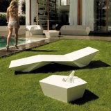 Im Freien Faz Sun Ansammlungs-Freizeit-Aufenthaltsraum-Stuhl
