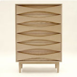 HauptWooden Cabinet mit Factory Price