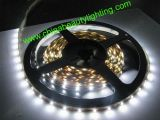 LED 3528SMD 60 PS pro Streifen-Licht des Messinstrument-LED