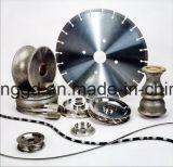 Машина плакировкой вакуума металла (ZC)