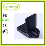 FHD 1080P Auto DVR mit 6IR LED Nachtsicht