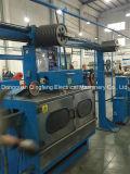 Máquina da extrusão de PVC/PE - equipamento para a manufatura do cabo elétrico