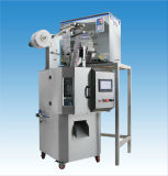 Triangle Packing Machine pour Powder