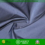 Tipo liso tela Semi tecida dos revestimentos da tela do revestimento do vento da tela da memória