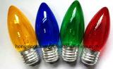 Kerze-Fühler der Farben-C35