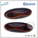 Nieuw! De dansende Draagbare Draadloze MiniSpreker Bluetooth van de Muziek