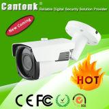 камера IP стержня сети CCTV обеспеченностью цифров наблюдения пули 3MP водоустойчивая
