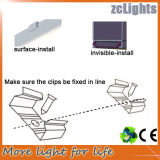 세륨을%s 가진 T5 LED Light Fixtures LED Light Strip