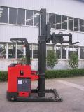 1.0ton Electric三方Forklift Truck (FNC1030)