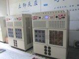 Diodo de rectificador de silicio del DO de Do-15 Rl203 Bufan/OEM para las aplicaciones electrónicas
