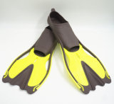 Alette Pocket del piede, merci Sporting, alette di immersione con bombole