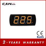 [Ganxin] principale di vendita calda Countdown Timer parete Timer digitale