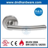 Конструкция Handle для Door с En1906