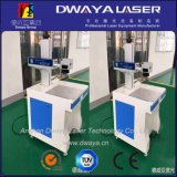 30W High Effective Logo Marking Machine