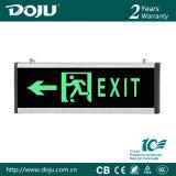 DJ-01J LED Notausgang mit CB