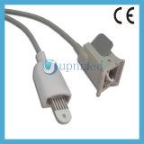 Sensor de Masimo SpO2 Lnop, Lnop 1269 Dci
