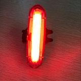 غطّيت صنع وفقا لطلب الزّبون بوضوح 2 لون متغيّر حمراء زرقاء أو حمراء أبيض [120لم] [إيب68] [أوسب] [رشرجبل] خلفيّة درّاجة ذيل ضوء