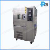 La température de matériel d'essai en laboratoire et chambre d'humidité pour le laboratoire