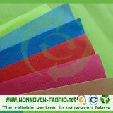 Сырье ткани Spunbondd PP Nonwoven