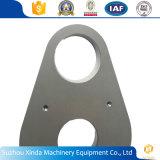 中国ISOは製造業者の提供の精密CNCの部品を証明した