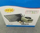 Neue bewegliche Sonnenenergie System-02