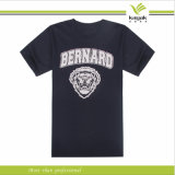 Highquality feito-à-medida Cotton Printed Men T Shirts (ky-t016005)