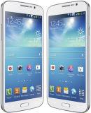 Un telefono mobile mega originale da 5.8 pollici di I9152 Samsamg Galexy