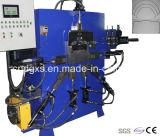 Punho de 2016 cubetas que faz a máquina (GT-PF-7R)