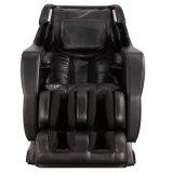 Chaise de massage musculaire Rocking 3D Zero Gravity