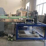 Imballaggio Machinery per Bottles (WD-150A L Type)