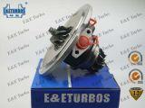 Rhf4V Chra cartouche / Turbo pour Turbo Vj30 Premacy / 626 DITD / 6 DITD Mzrcd refroidi par eau