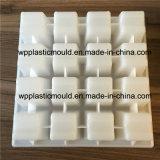 Конкретная одиночная прессформа блока крышки (DK505016YL)