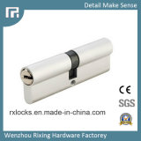 70mm Highquality Brass Lock Cylinder de Door Lock Rxc24
