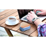 2016 Altavoz Bluetooth Mini linda con la cadena portátil