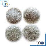 Продукты штрангя-прессовани полимера ABS Haisi пластичные