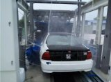 Vehicle automatizado Car Washer para Damman Carwash Business
