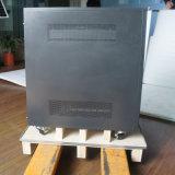Инвертор Сил-Частоты Sn 7kw однофазный для солнечного электропитания