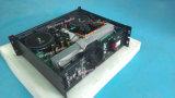 Amplificador audio estéreo de alta fidelidad de Rmx 5050