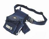 Multi функция Pockets мешки пояса мешка инструмента (QH41018)